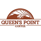 Queens Point Coffee.png