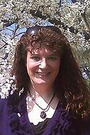 Penny Blackburn Riffle.jpg