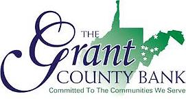 grantcountybank.png
