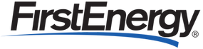FirstEnergy_Logo_svg.png