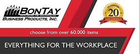 Bontay Business Products.png
