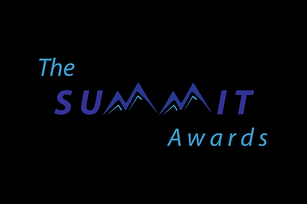 Summit Awards.png