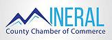 Chamber Logo - trim.jpg