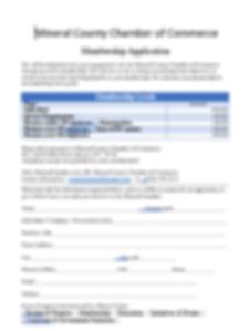 Membership Application.png
