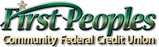 firstpeoplesfcu.png