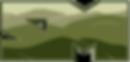 SMTC Logo-2.png