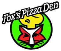 Foxs Pizza Den.png