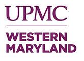 UPMC_4_WesternMaryland_S_RGB.jpg