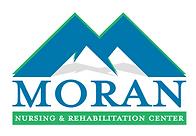 Moran Nursing.png