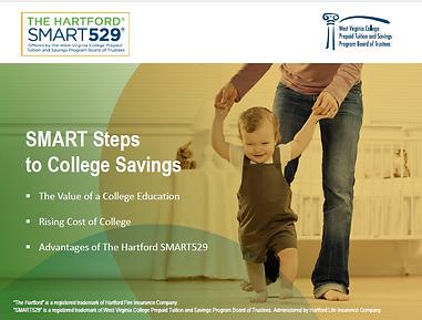 SMART 529 Slides.png