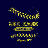 3rd base.jpg