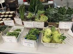Farmers Market.png