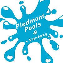 Piedmont Pools.jpg