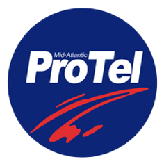ProTel.png