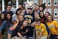 Potomac State Students.jpg