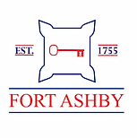 Fort Ashby.png