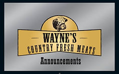 Waynes Meats.jpg