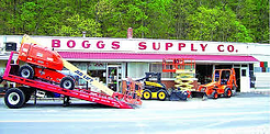 Boggs Supply Picture.png