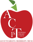 act1stfcu-logo.png