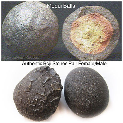 moqui-balls-boji-stones.jpg