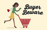 buyer-beware-schf-homepage-765x500.png