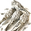 Thumbnail: White Sage Smudge Bundle
