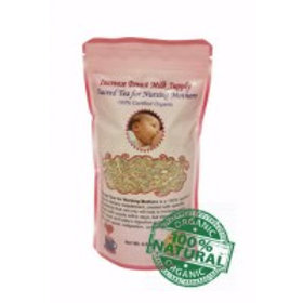 1 Bag of Sacred Tea for Nursing Mothers