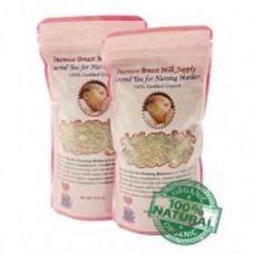 Offer #1- Sacred Tea For Nursing Mothers