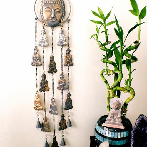 zen decor 5
