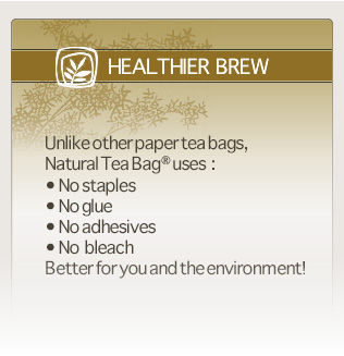Natural Tea Bags, Empty Tea Bags,  no paper tea bagsFill In Tea Bags, Best Tea Bags, best green tea bag