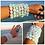 Thumbnail: Gorgeous Opalite Bracelet