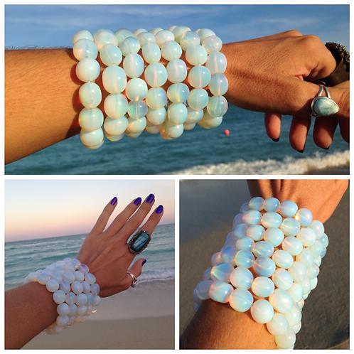 Gorgeous Opalite Bracelet