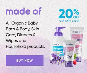 organic-baby-care-organic.jpg