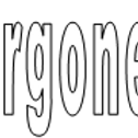 what-is-orgone.png