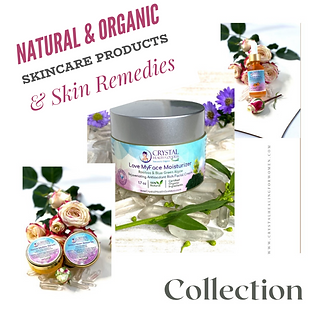 crystal-health-goddess-skincare-products
