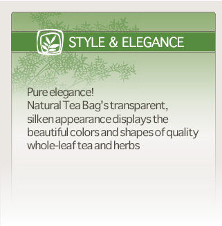 Natural Tea Bags, Emty Tea Bags, Best Tea Bags, Fill in Tea Bags, best green tea bas