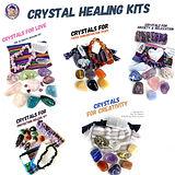 how-to-combine-mix-crystals.jpg