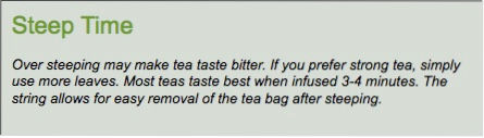 how to make the best tea