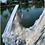 Thumbnail: Blue Kyanite In Quartz Matrix Spectacular Specimen