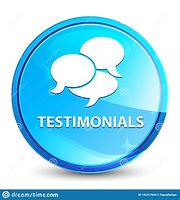 testimonials-comments-icon-splash-natura