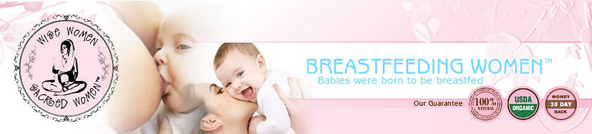 best product to increase breast milk