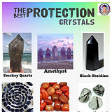 the-best-protection-crystals.jpg