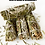 Thumbnail: White Sage Rosemary Smudge Stick