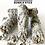 Thumbnail: White Sage Smudge Stick