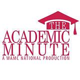Academic_Minute.jpg