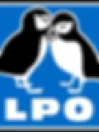 2018 L&J logo LPo.jpg