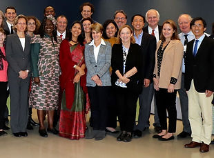 LCOHL Meeting 1 Group Shot 2906_rv_2000p