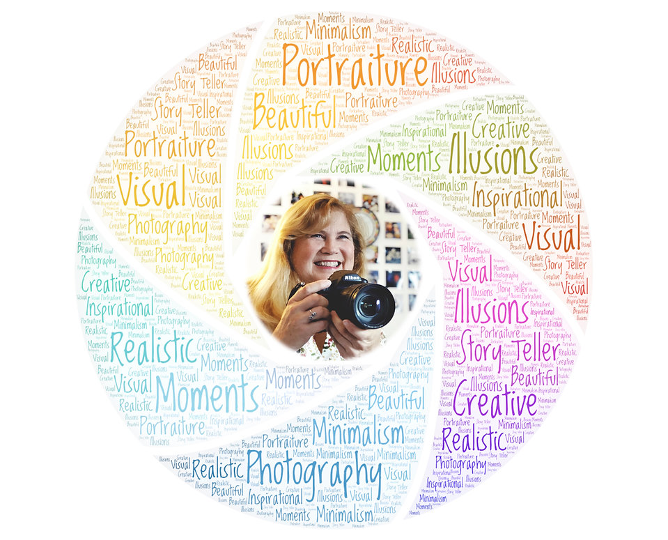 Portrait word cloud2.jpg