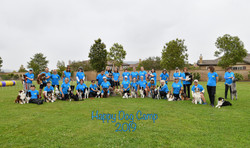 HD Group Pic_2019_5270.jpg