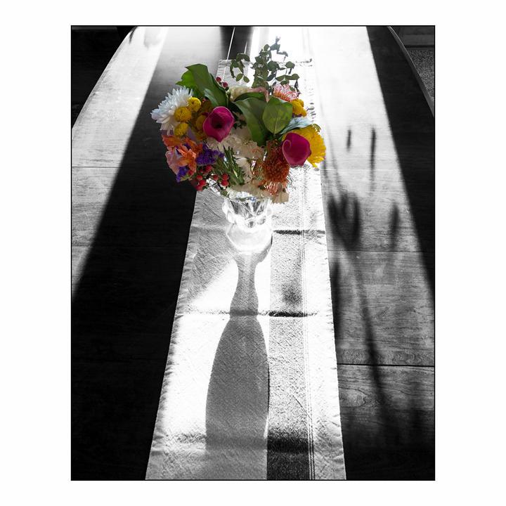17_Flower_Vase_1978.jpg